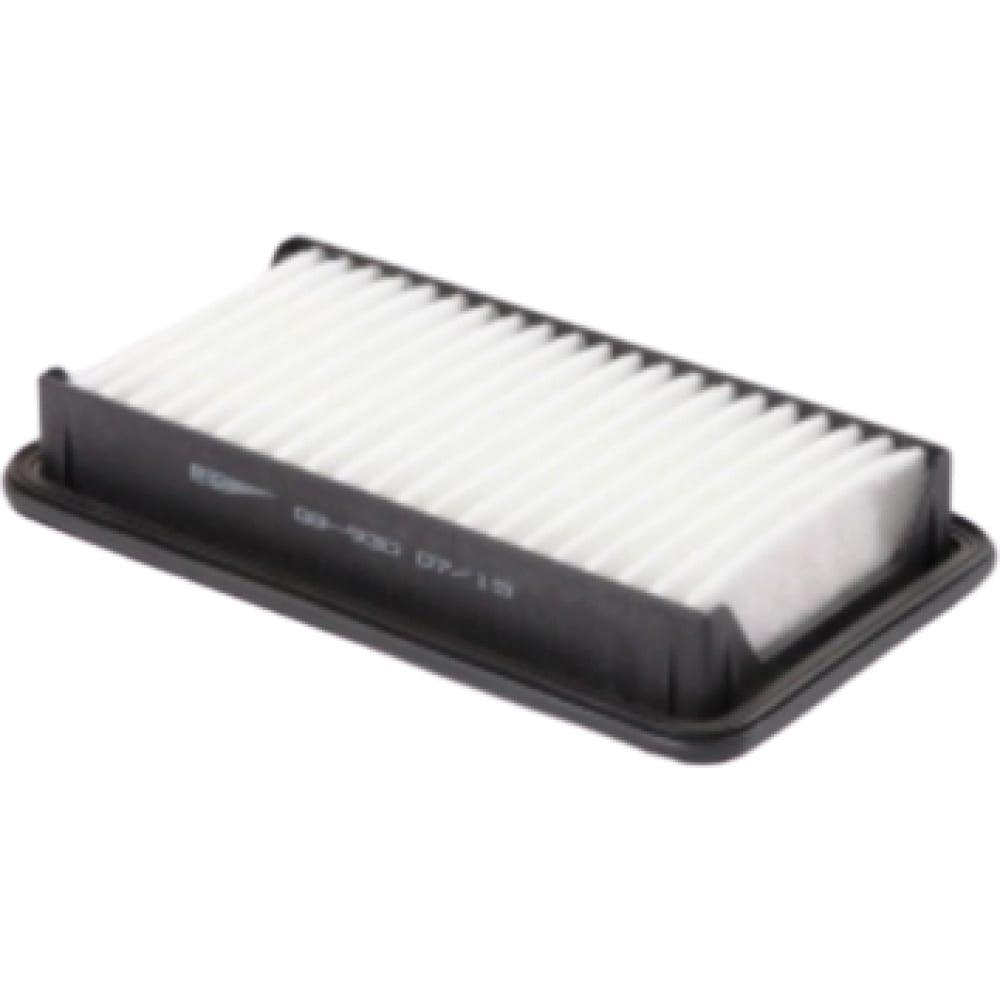 Купить Фильтр воздушный suzuki sx4 1.5/1.6 06 big filter gb930