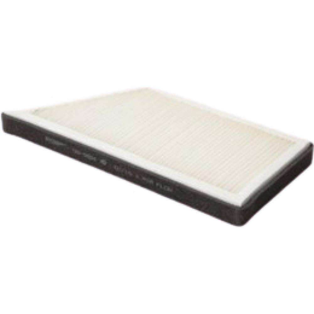 Купить Фильтр салона peugeot 206, 206+ big filter gb9884