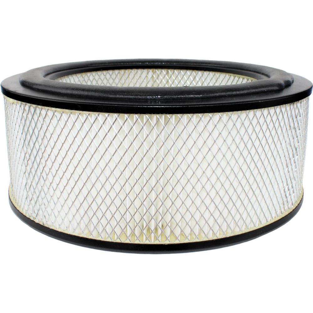 Фильтр сверхтонкой очистки моющийся большой для пылесосов