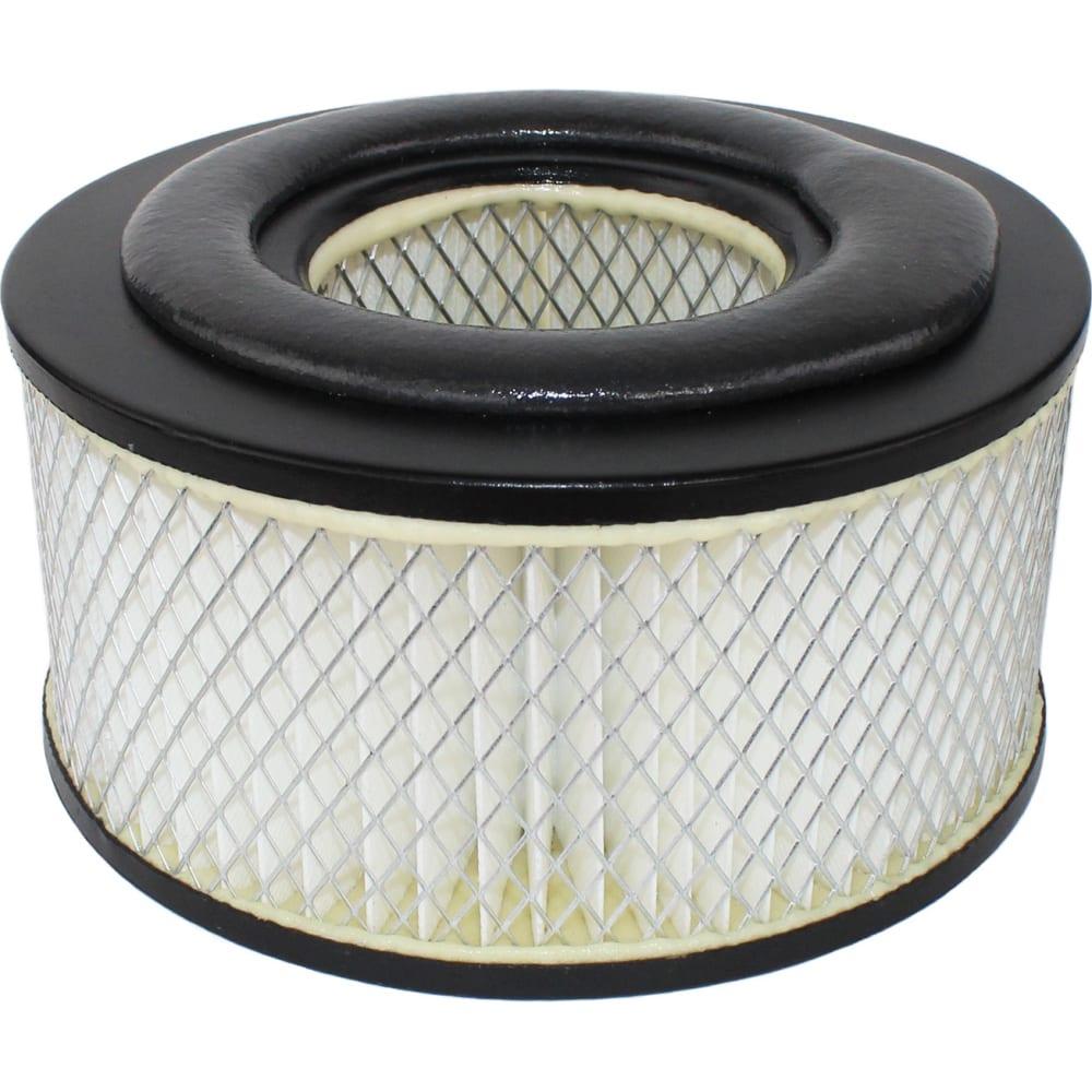 Фильтр сверхтонкой очистки моющийся малый для пылесосов