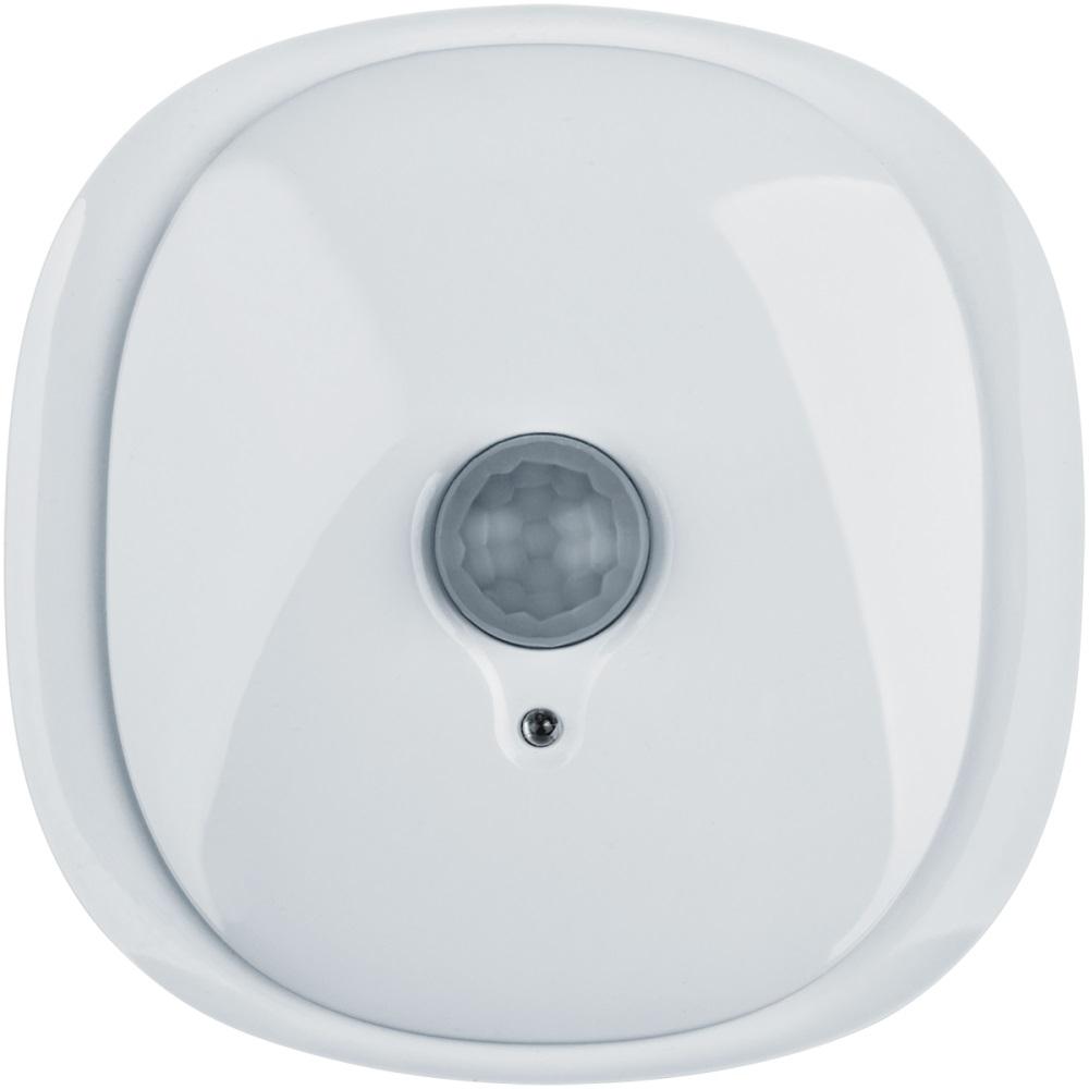 Купить Портативный светильник navigator npl-02-3aaa-4k-led-pirml 71712