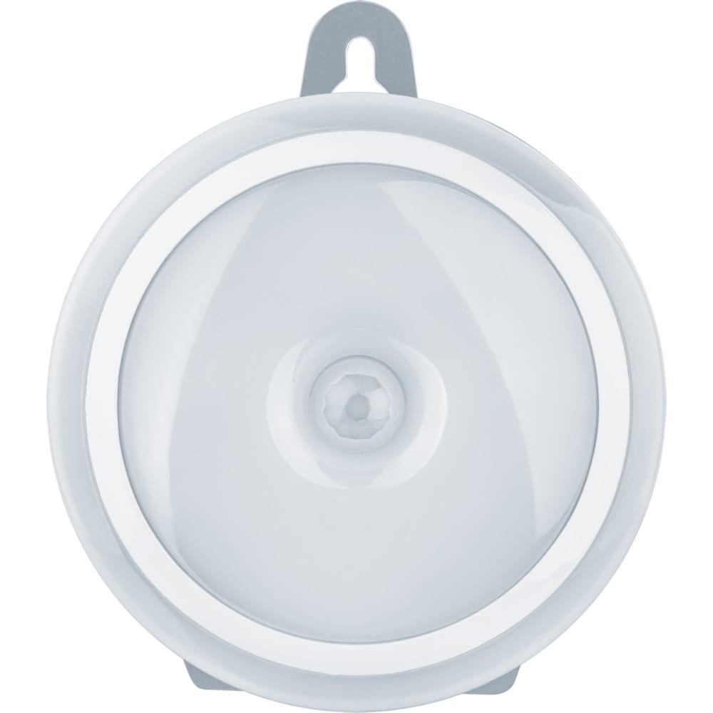 Купить Портативный светильник navigator npl-05-3aaa-4k-led-pirml 71715