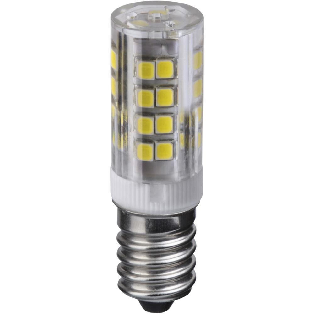 Лампа navigator, nll-t26-3.5-230-3k-e14 71831