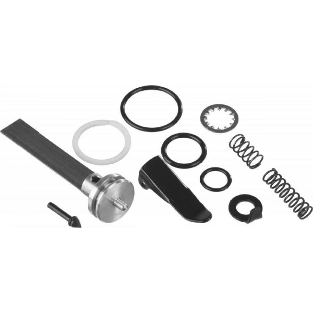 Ремонтный комплект для степлера зубр 3190-рк