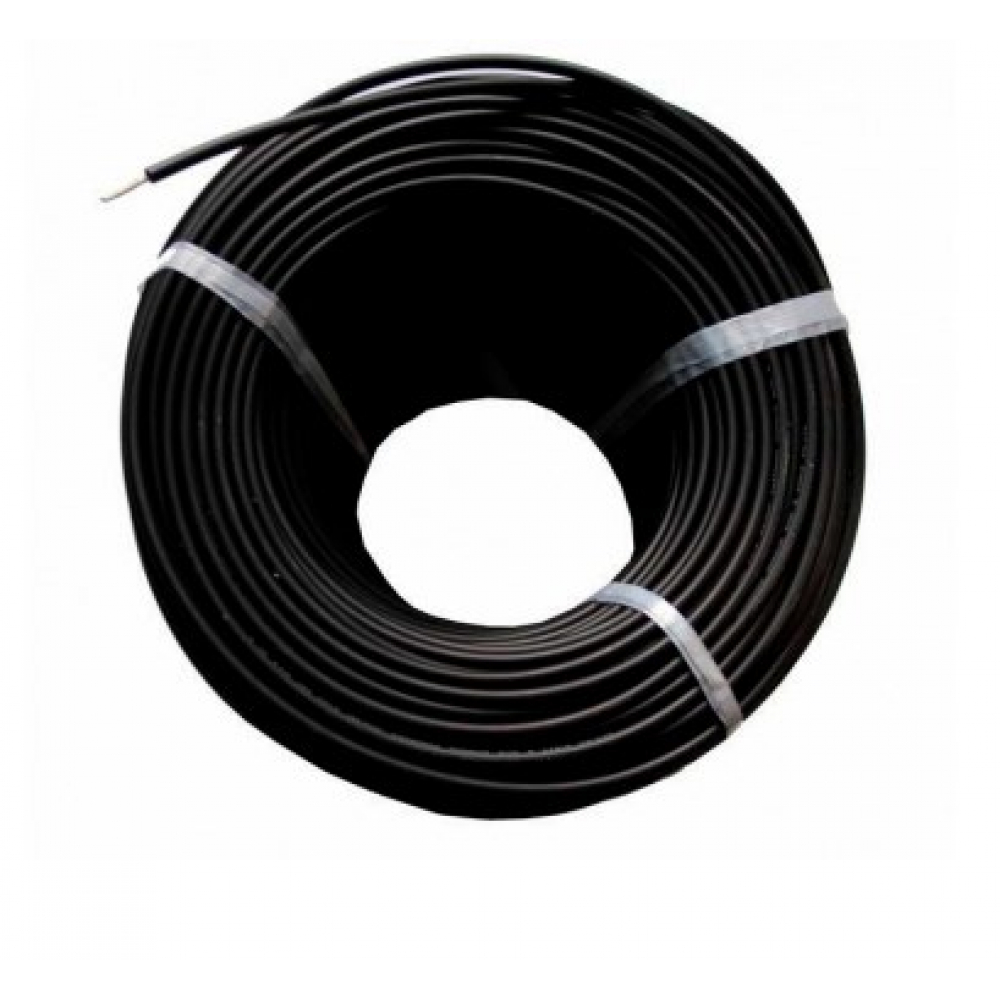 Нагревательная секция стн кабель 30 нрк