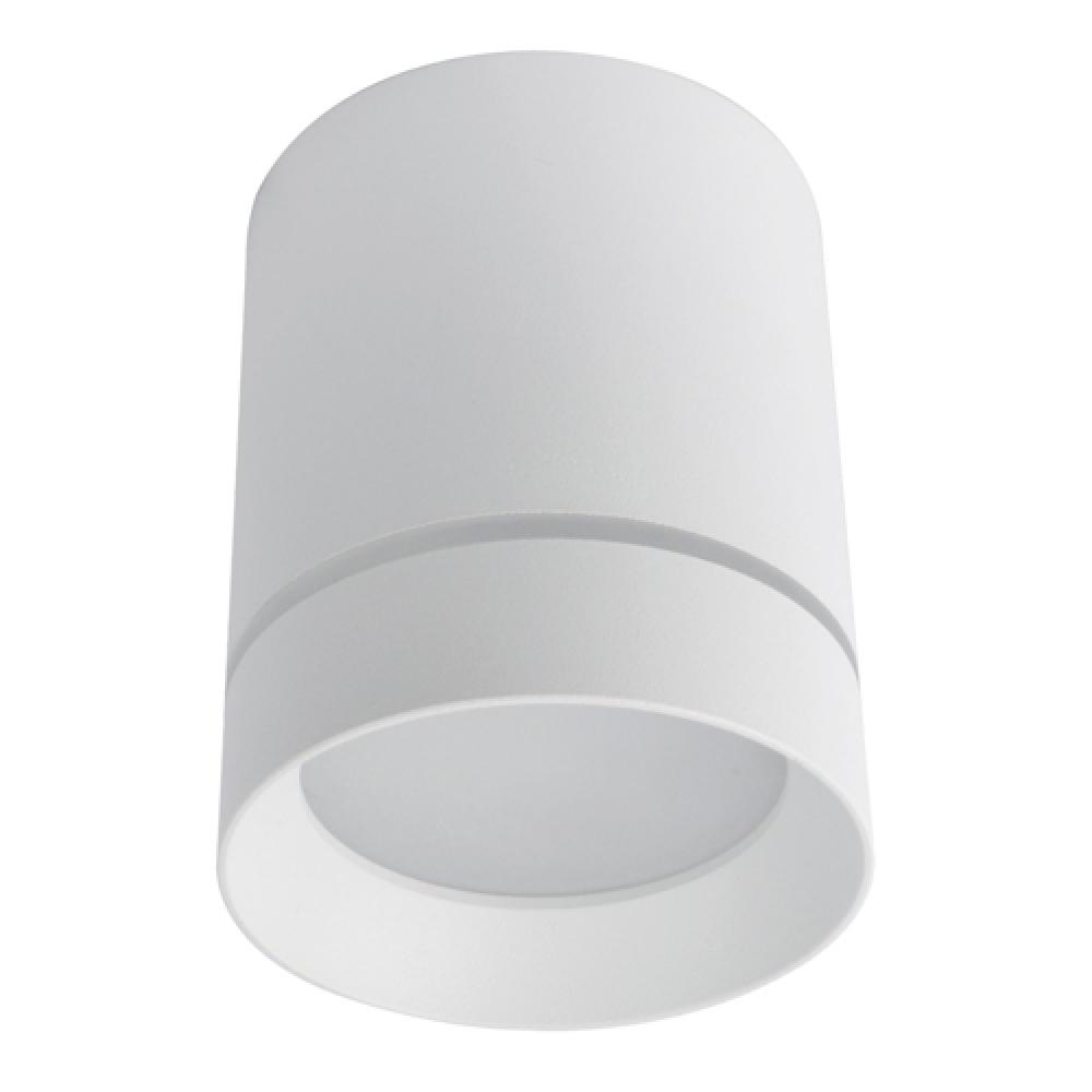 Купить Потолочный светильник arte lamp a1909pl-1wh