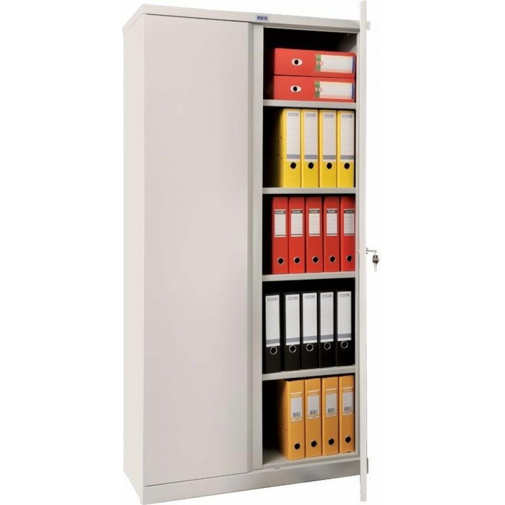 Купить Медицинский шкаф практик мд m-18 s26199500200