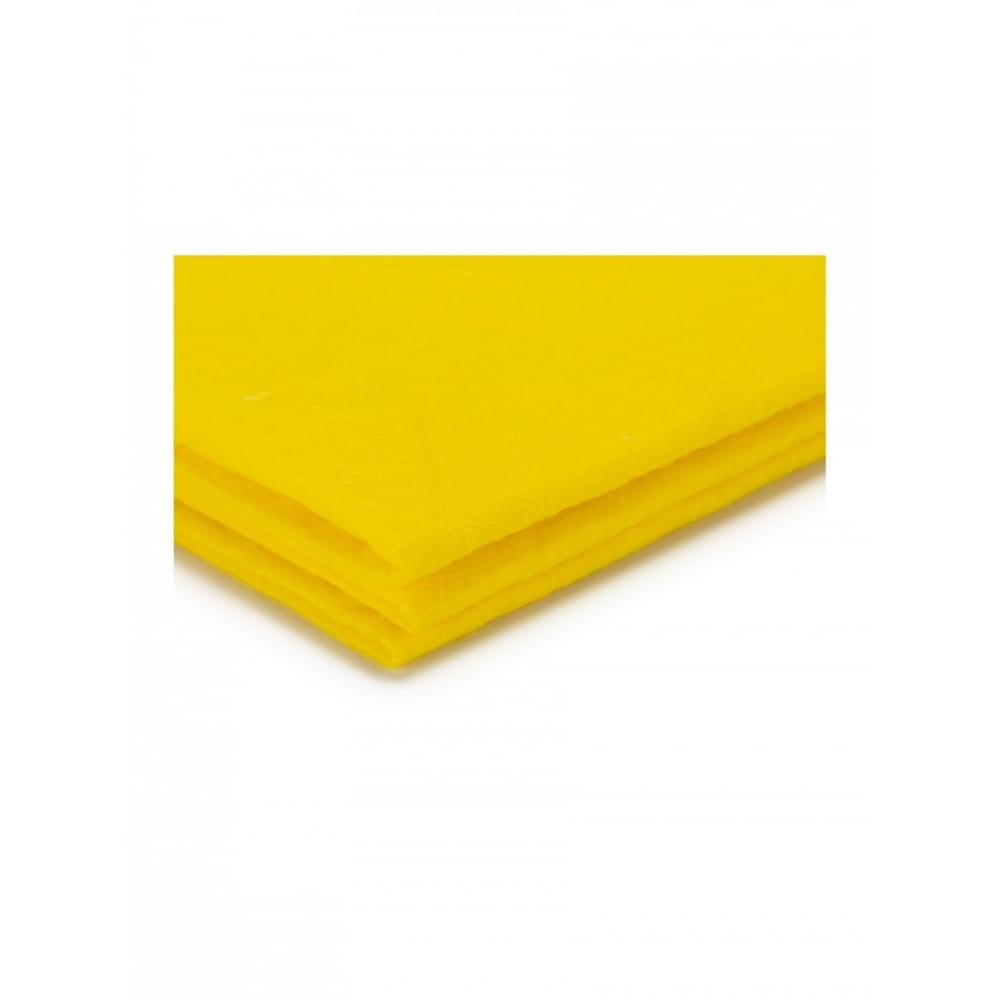 Универсальная салфетка vileda 2+1 шт, набор