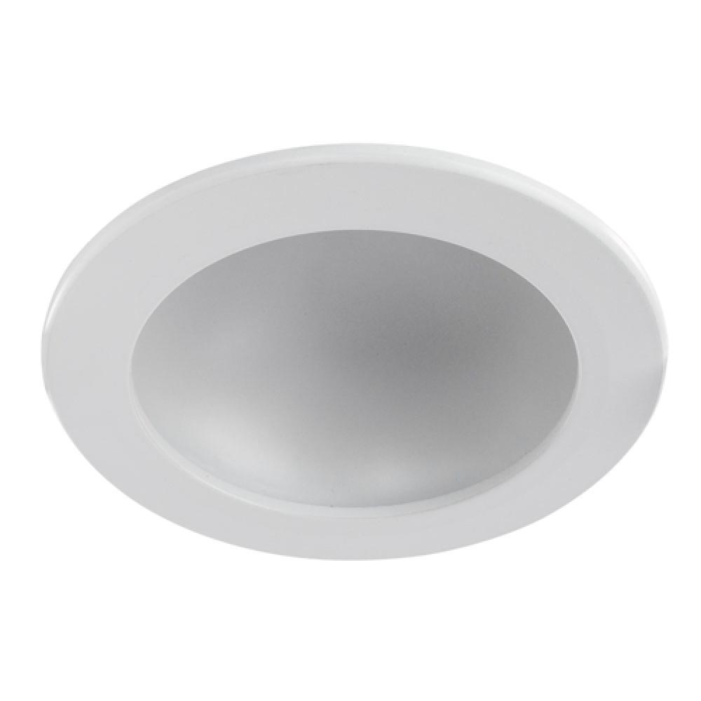 Купить Потолочный светильник arte lamp a7012pl-1wh