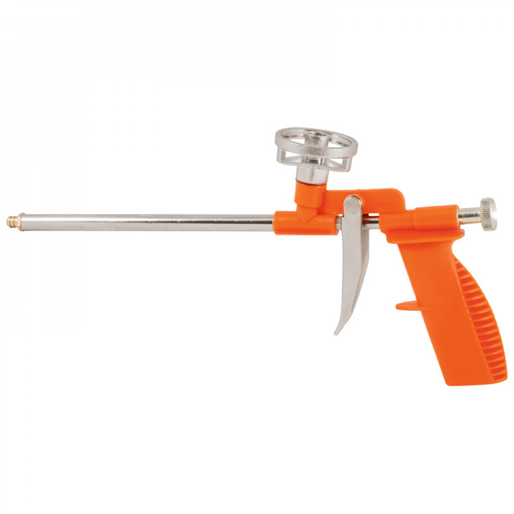 Купить Пистолет для монтажной пены park mj10 357108