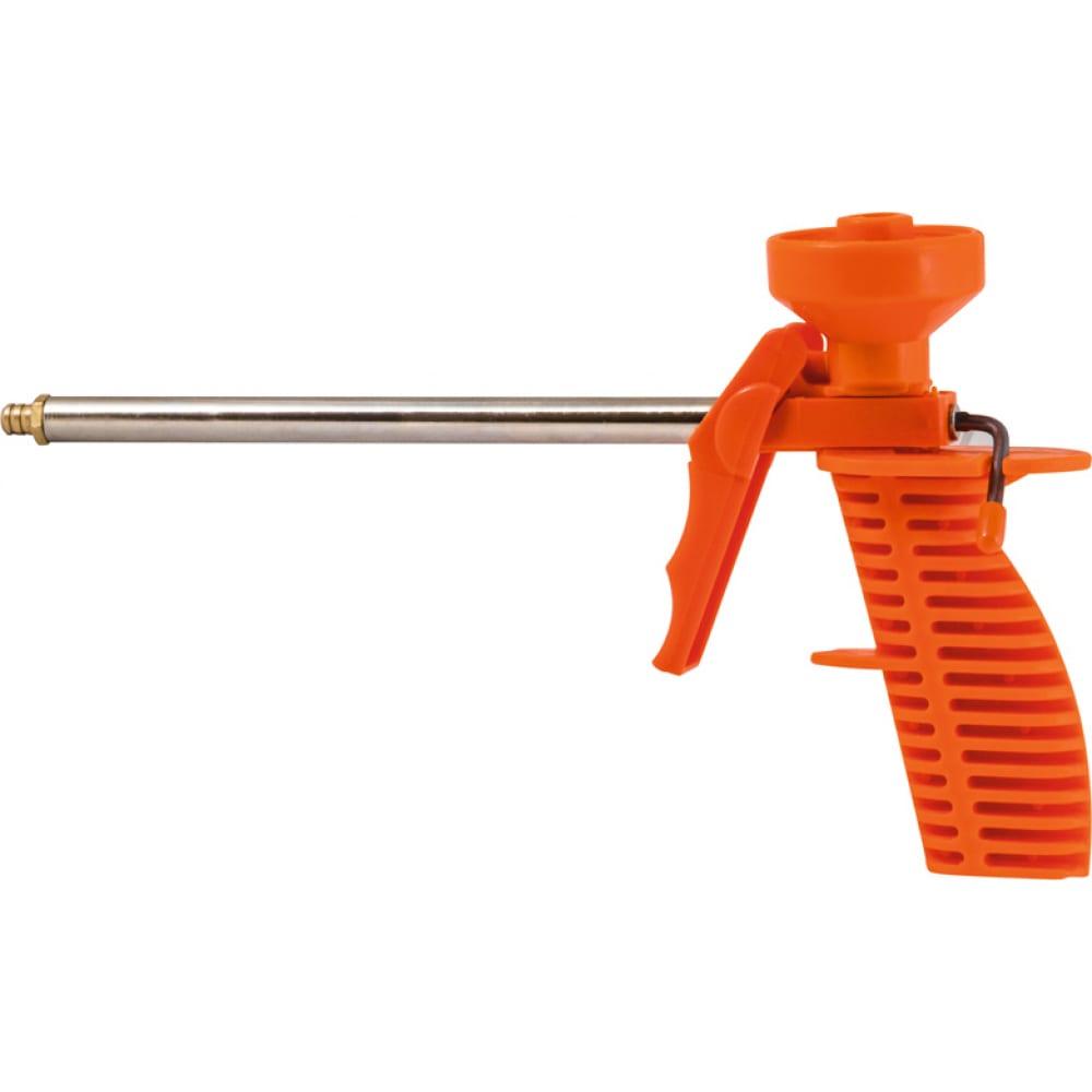 Купить Пистолет для монтажной пены park mj26 357111