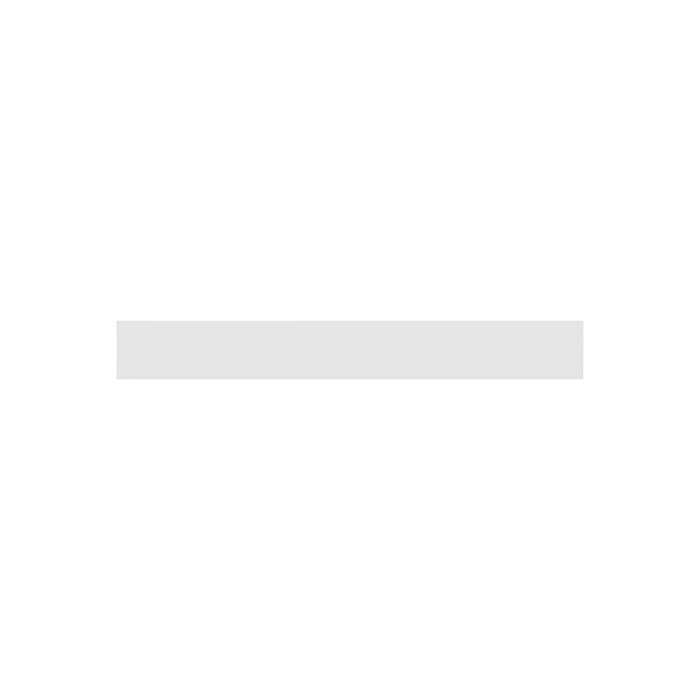 Купить Светофильтр без надписи skyway цвет серебро s09501006