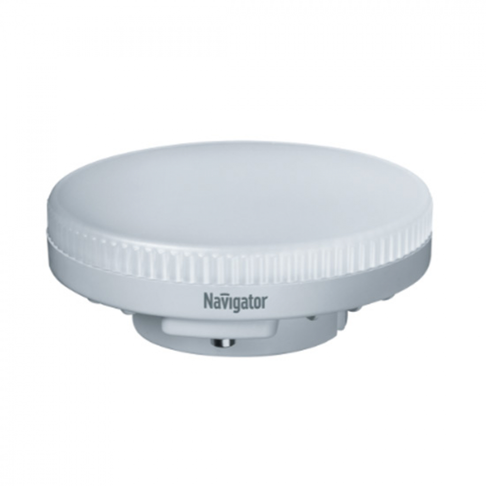 Лампа navigator nll-gx53-10-230-4k-dimm 61632