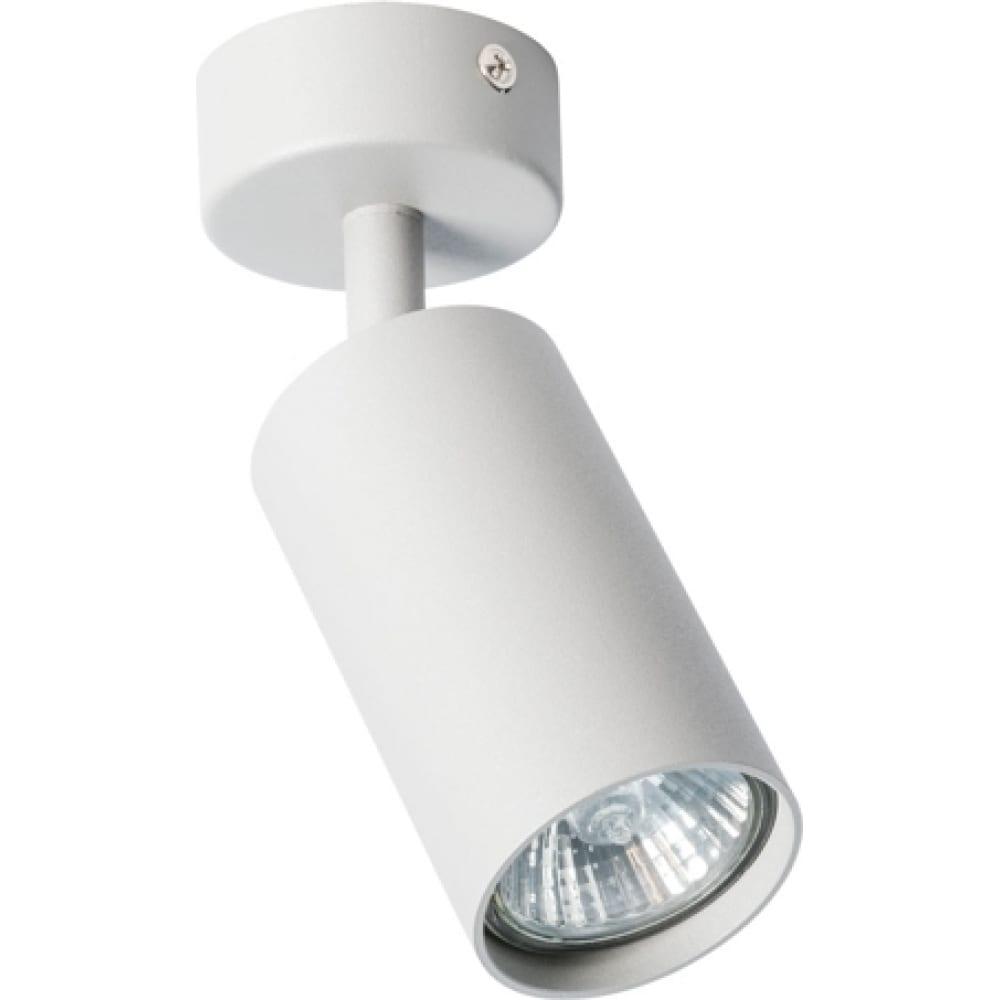 Потолочный светильник arte lamp a3216pl-1gy