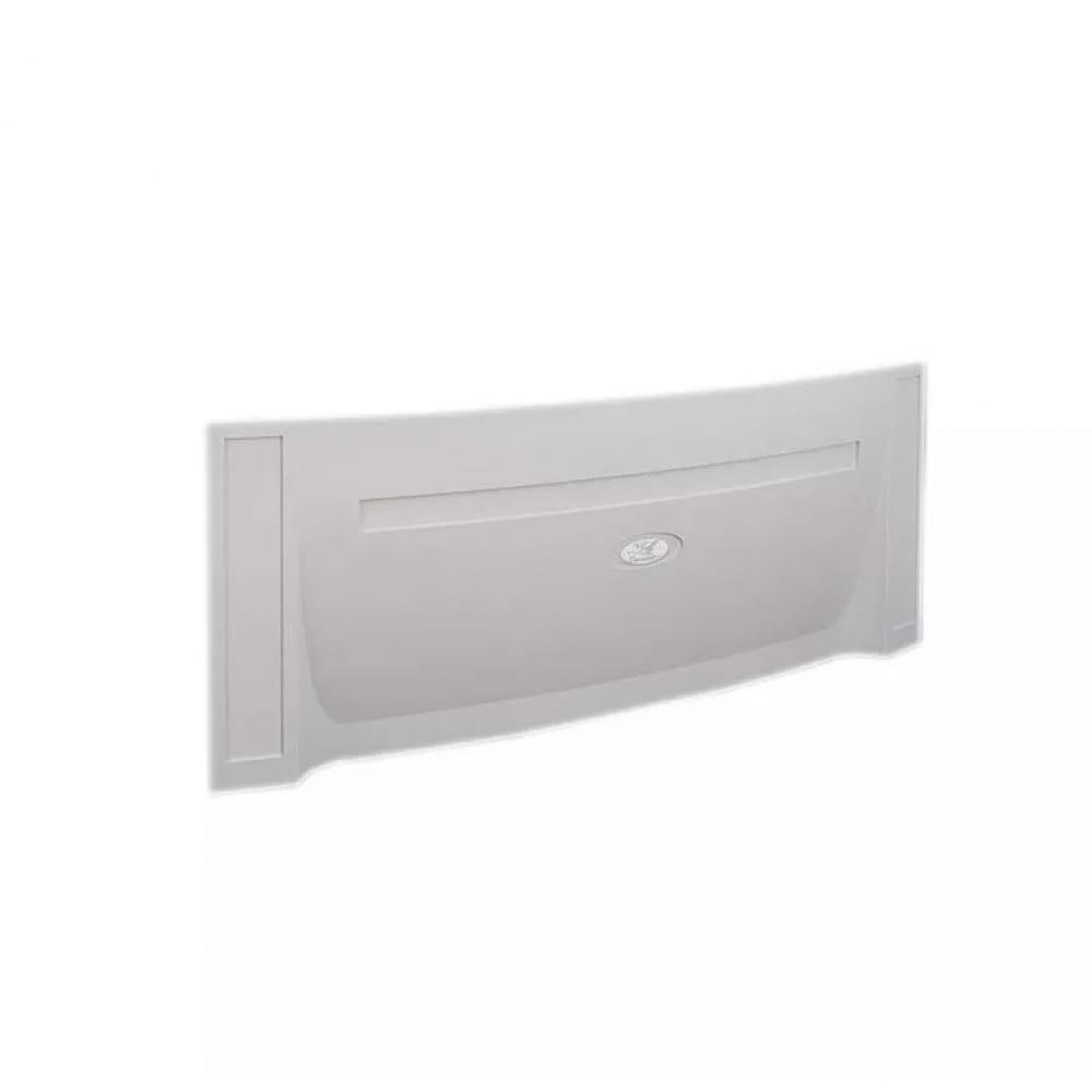Купить Фронтальная панель радомир левосторонняя с креплением к ванне мэги 2-21-0-1-0-211