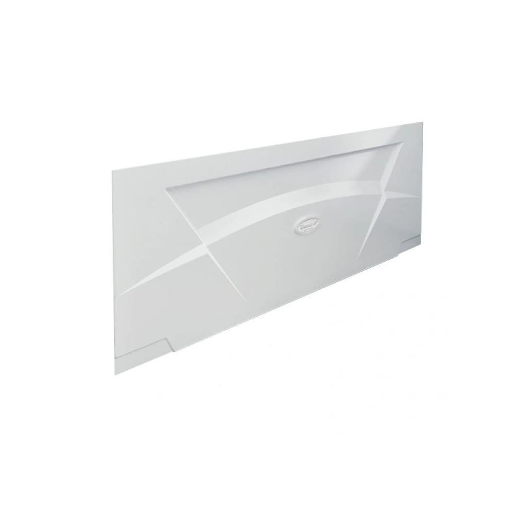 Купить Фронтальная панель радомир с креплением к ванне роза 2-21-0-0-0-208