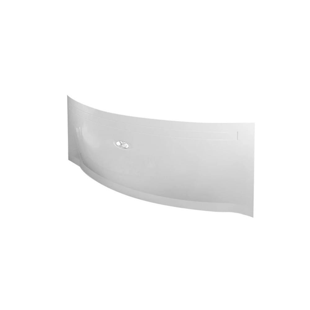 Купить Фронтальная панель радомир правосторонняя с креплением к ванне ирма 160х105 2-21-0-2-9-229