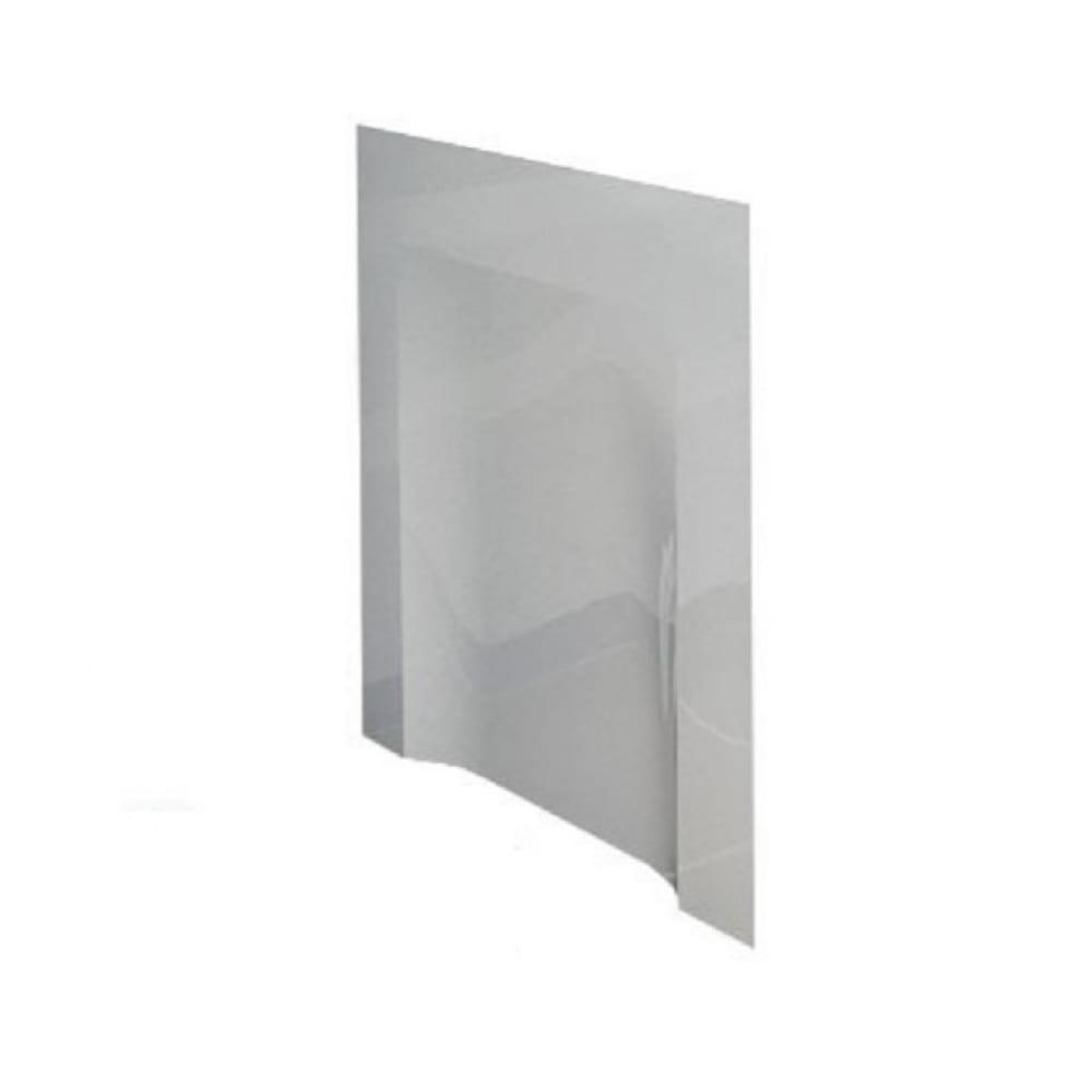 Купить Боковая панель радомир короткая с креплением к ванне софия правая 2-51-0-2-0-223