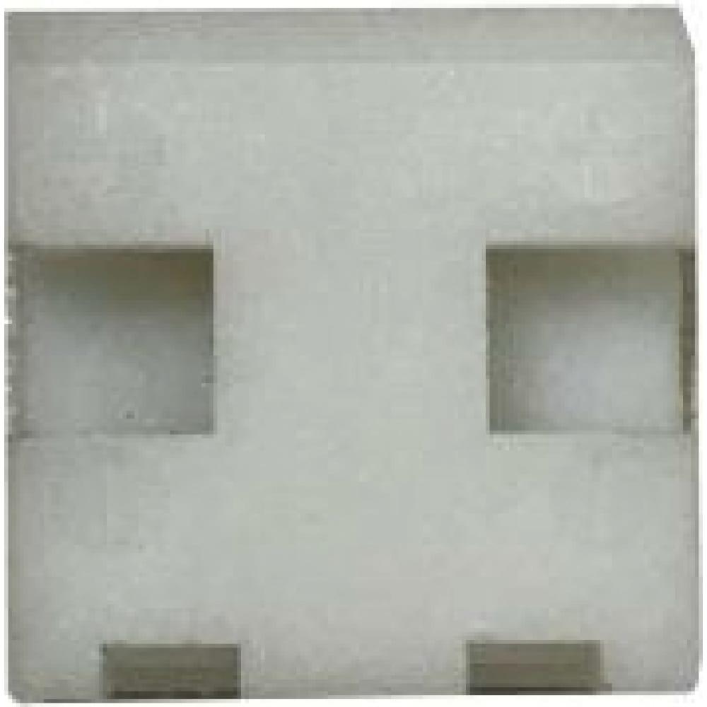 Купить Коннектор general lighting systems gsc10-ss-ip20-b (уп. по 10шт.) 520301