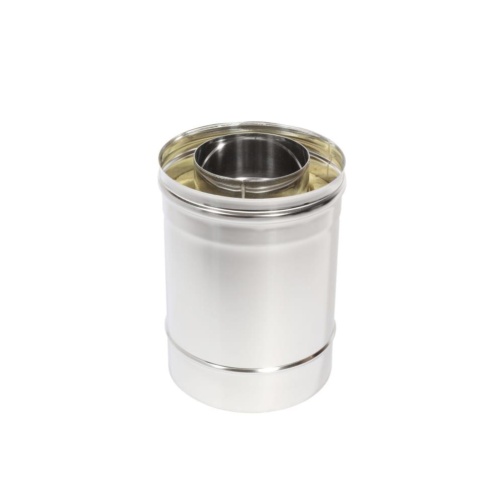 Купить Труба термо l 250 тт-р 430-0.8/430 d200/280 тепловисухов ts.frt.trb.0200.70745