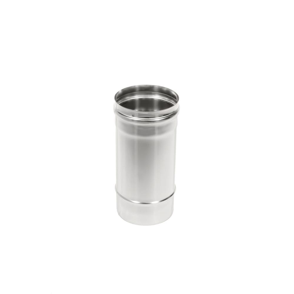 Купить Труба l250 тм-р 316-0.5 d120 тепловисухов ts.pr3.trb.0120.32723