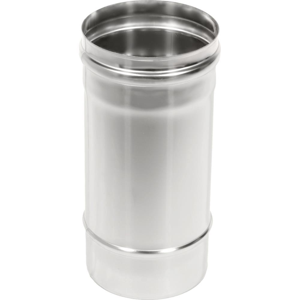 Купить Труба l250 тм-р 430-0.8 d120 тепловисухов ts.frt.trb.0120.54895
