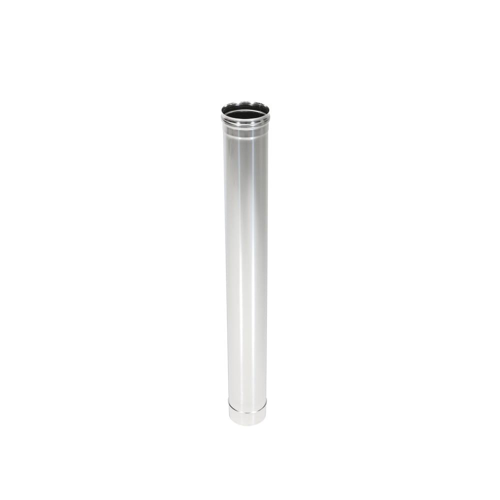 Купить Труба l1000 тм-р 430-0.8 d150 (у1) тепловисухов ts.frt.trb.0150.75225