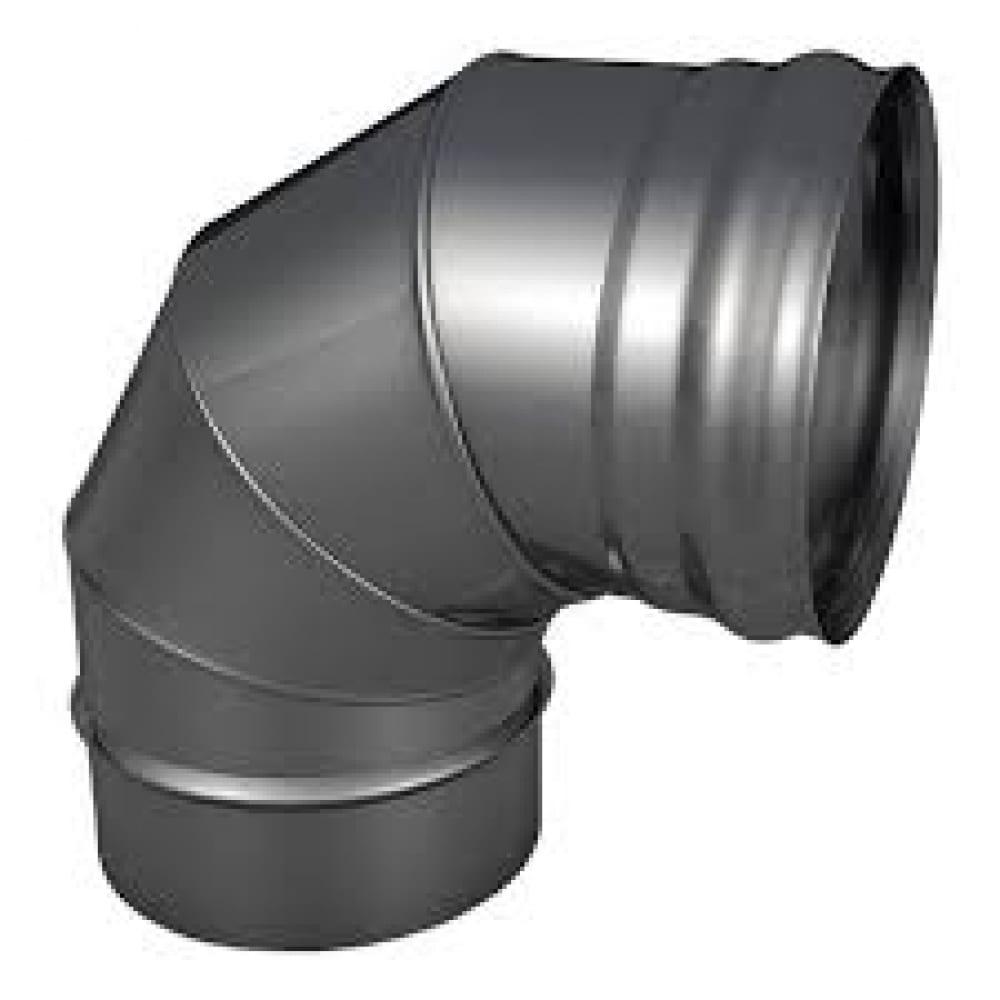 Купить Отвод 87° ом-р 304-0.8 d130 тепловисухов ts.st5.o87.0130.55166