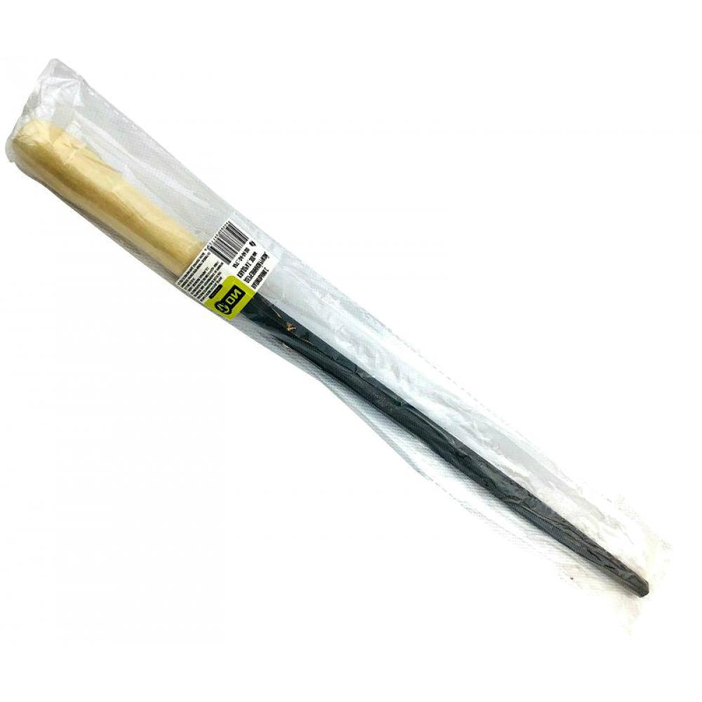 Купить Напильник с деревянной ручкой on квадрат, 300 мм, №2 04-04-300