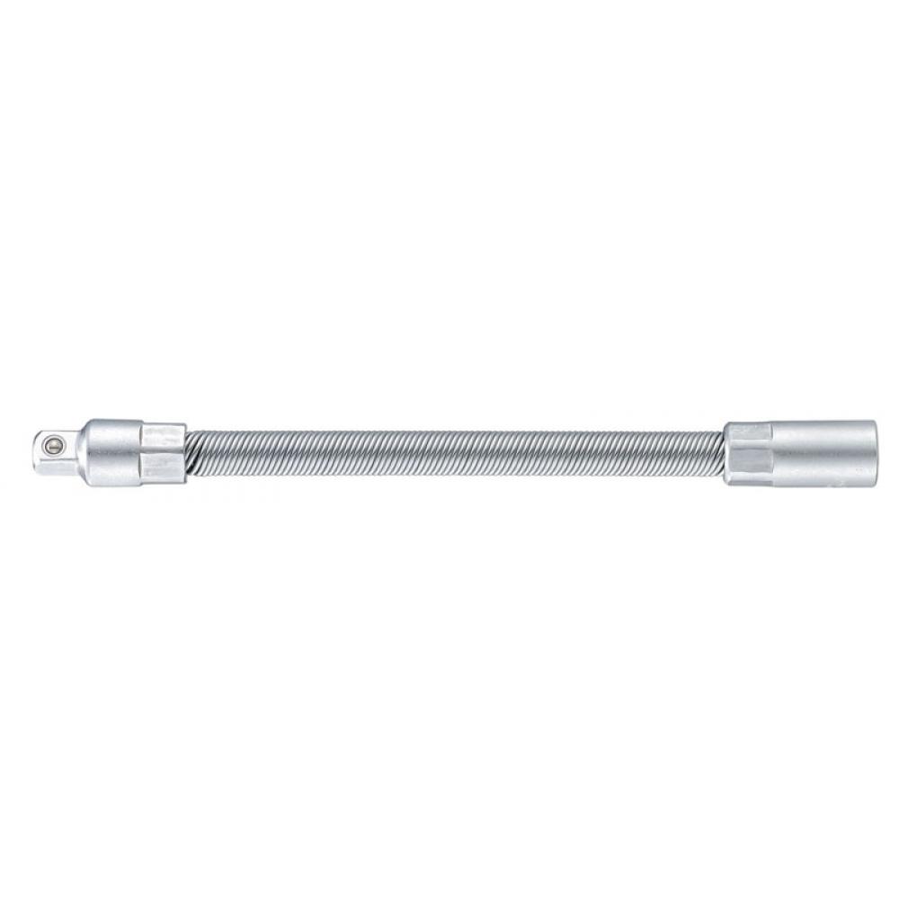 Купить Удлинитель гибкий (150 мм; 1/4 ) unior 3838909128689