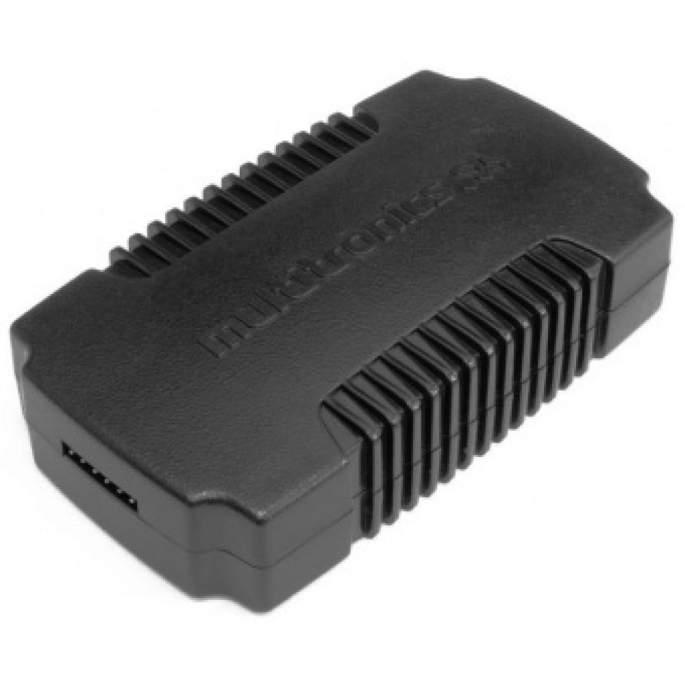Купить Диагностический автономный маршрутный компьютер multitronics mpc-800 ут000006266