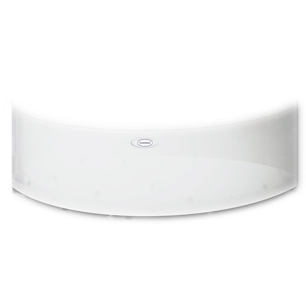 Купить Фронтальная панель радомир с креплением к ванне варна левая 2-21-0-1-0-234