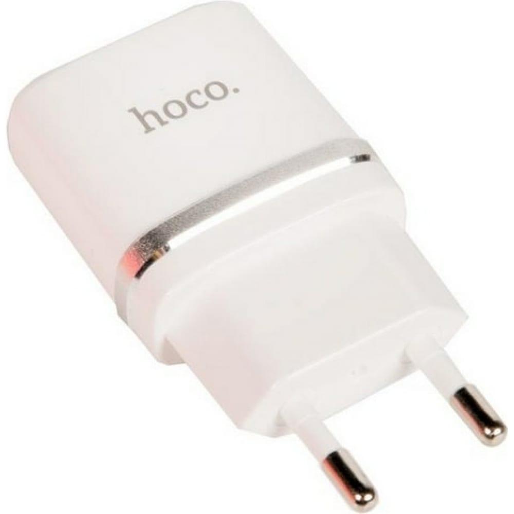 Зарядное устройство hoco 757128