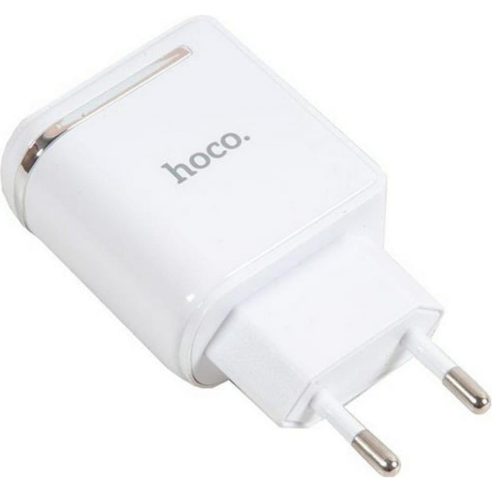 Зарядное устройство hoco 648500