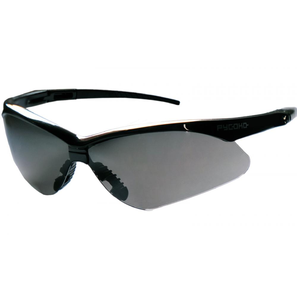 Купить Защитные очки русоко агент грей 1110212г