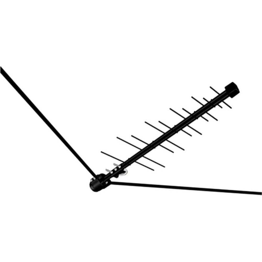 Купить Уличная антенна дельта н311а. 01 12v б/к 1390