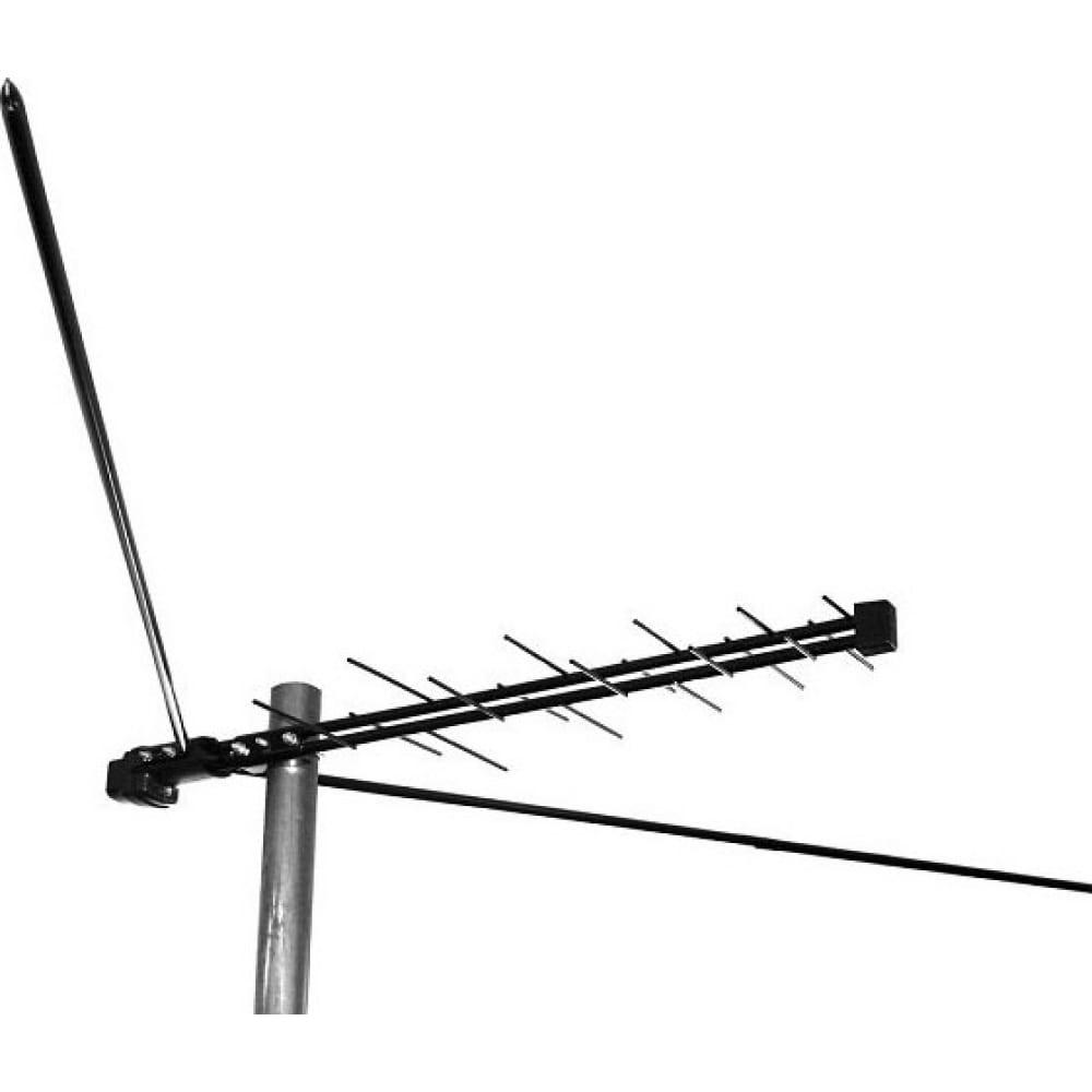 Купить Уличная антенна дельта н311.01 б/к 143