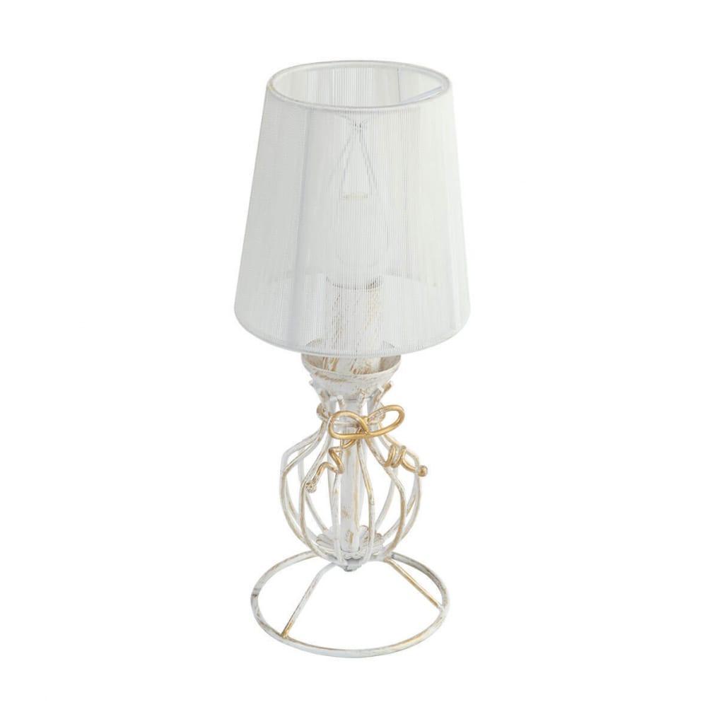 Настольный светильник vitaluce v1555/1l