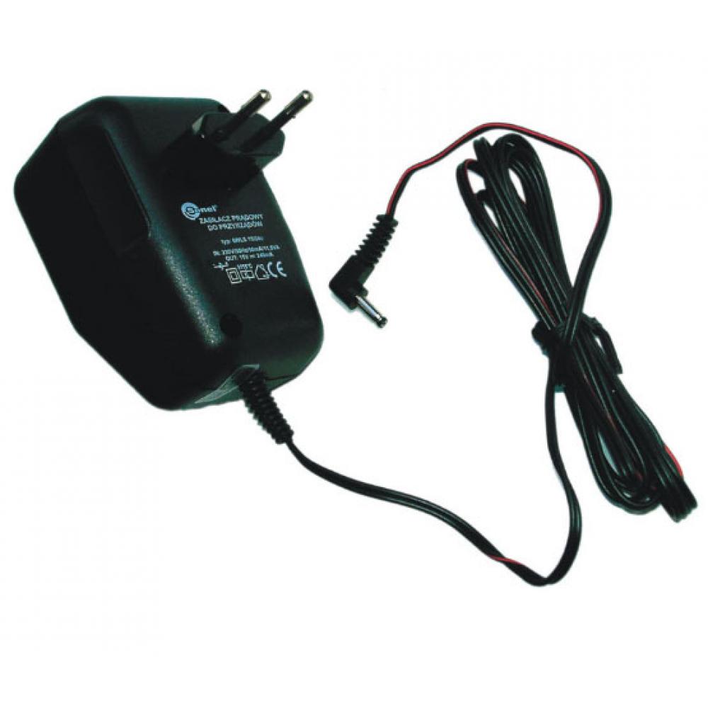 Устройство зарядное для аккумуляторов z1 модель 6wls 15/240 sonel wazas3x5z1