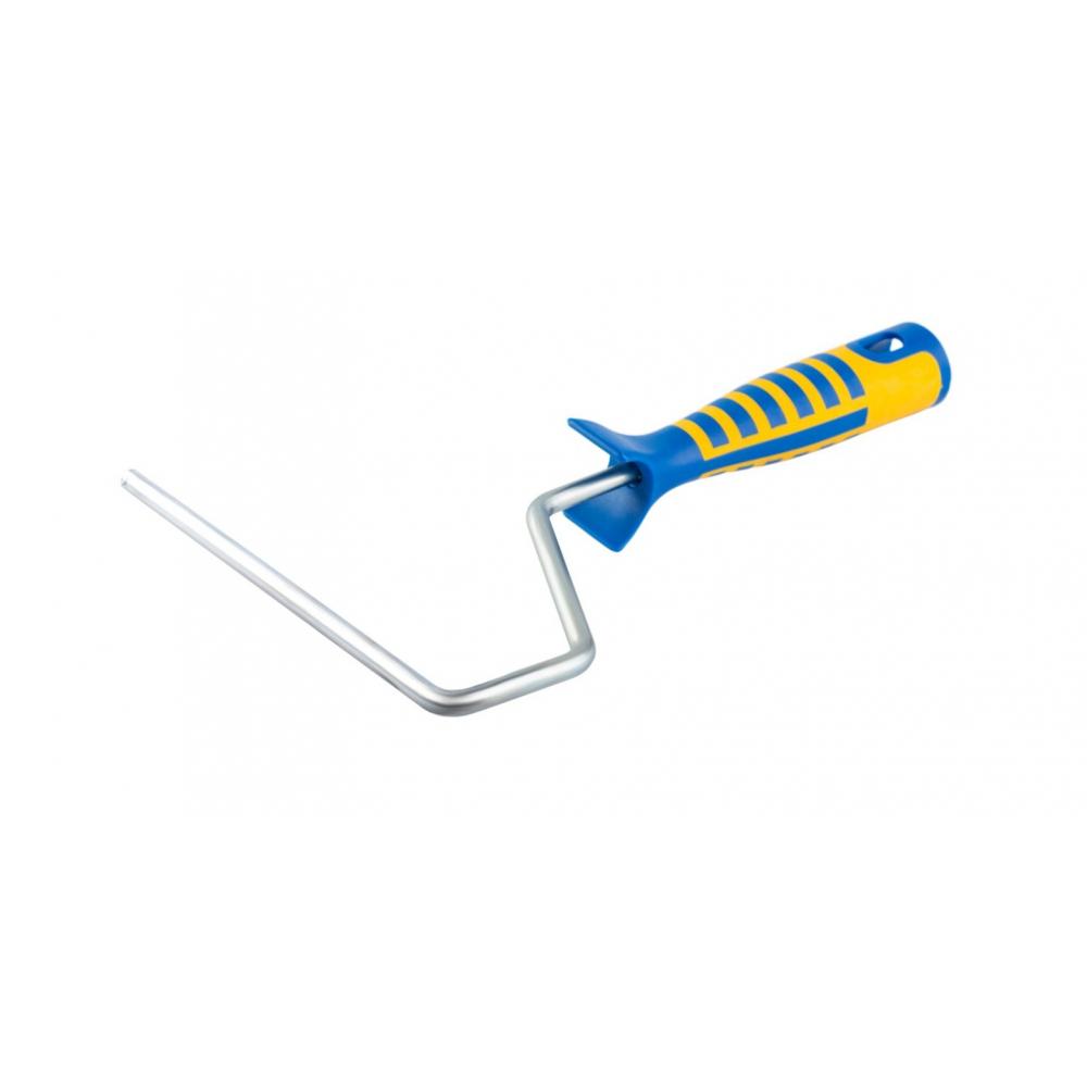 Купить Ручка (240 мм; 8 мм) для валика мелодия цвета 6240-24