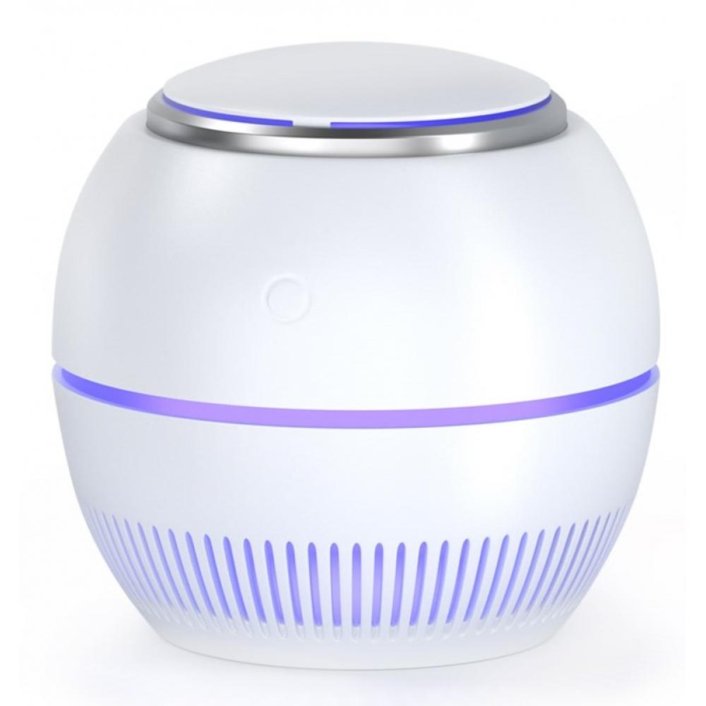 Очиститель-обеззараживатель воздуха remezair rma-101-01 цб-00000104