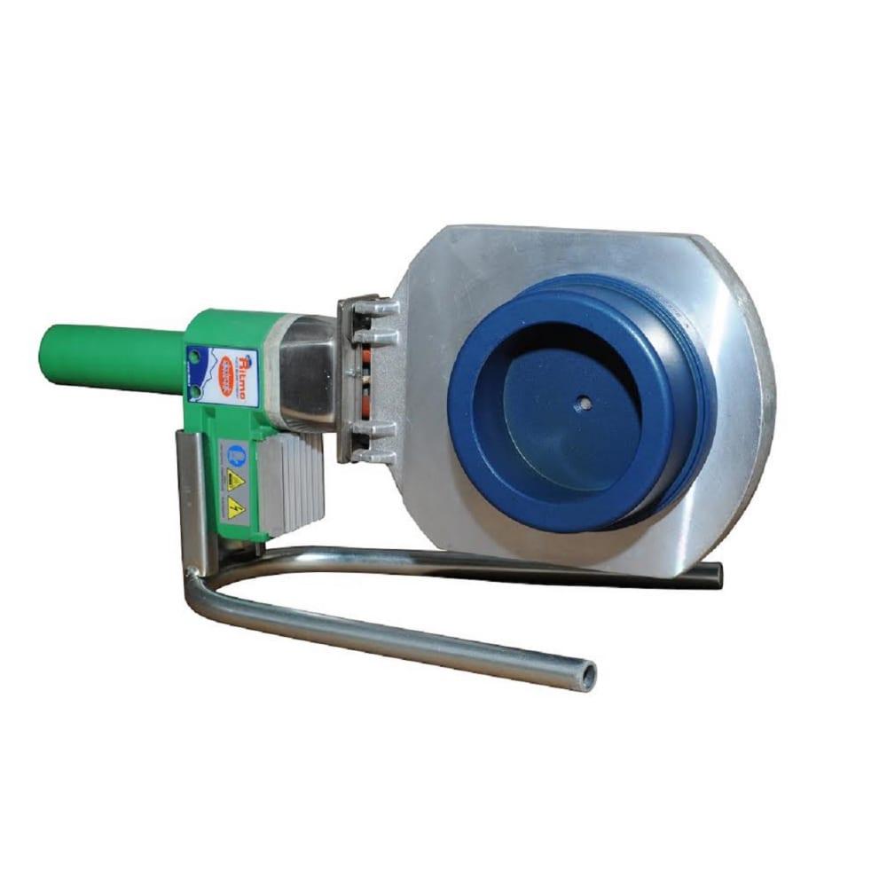 Купить Ручной сварочный аппарат для раструбной сварки ritmo r 125q tfe 95100750