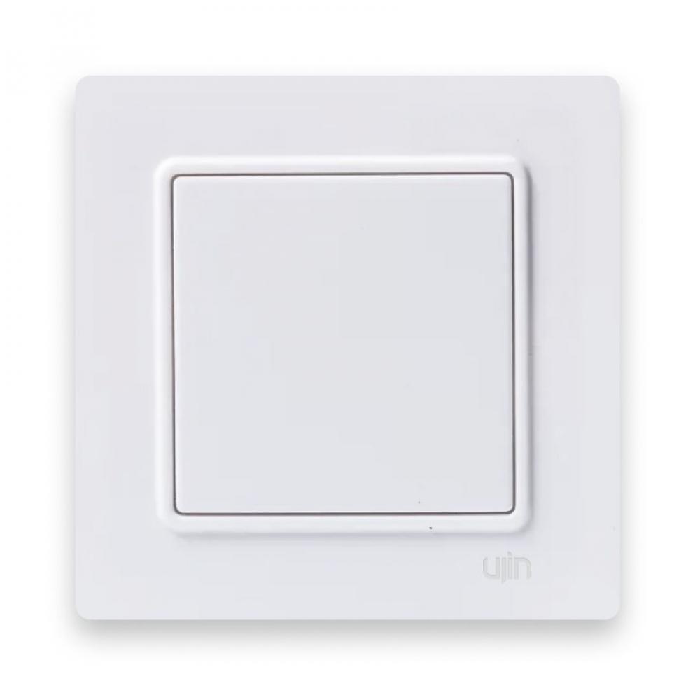 Сенсорная панель ujin p 10000 0