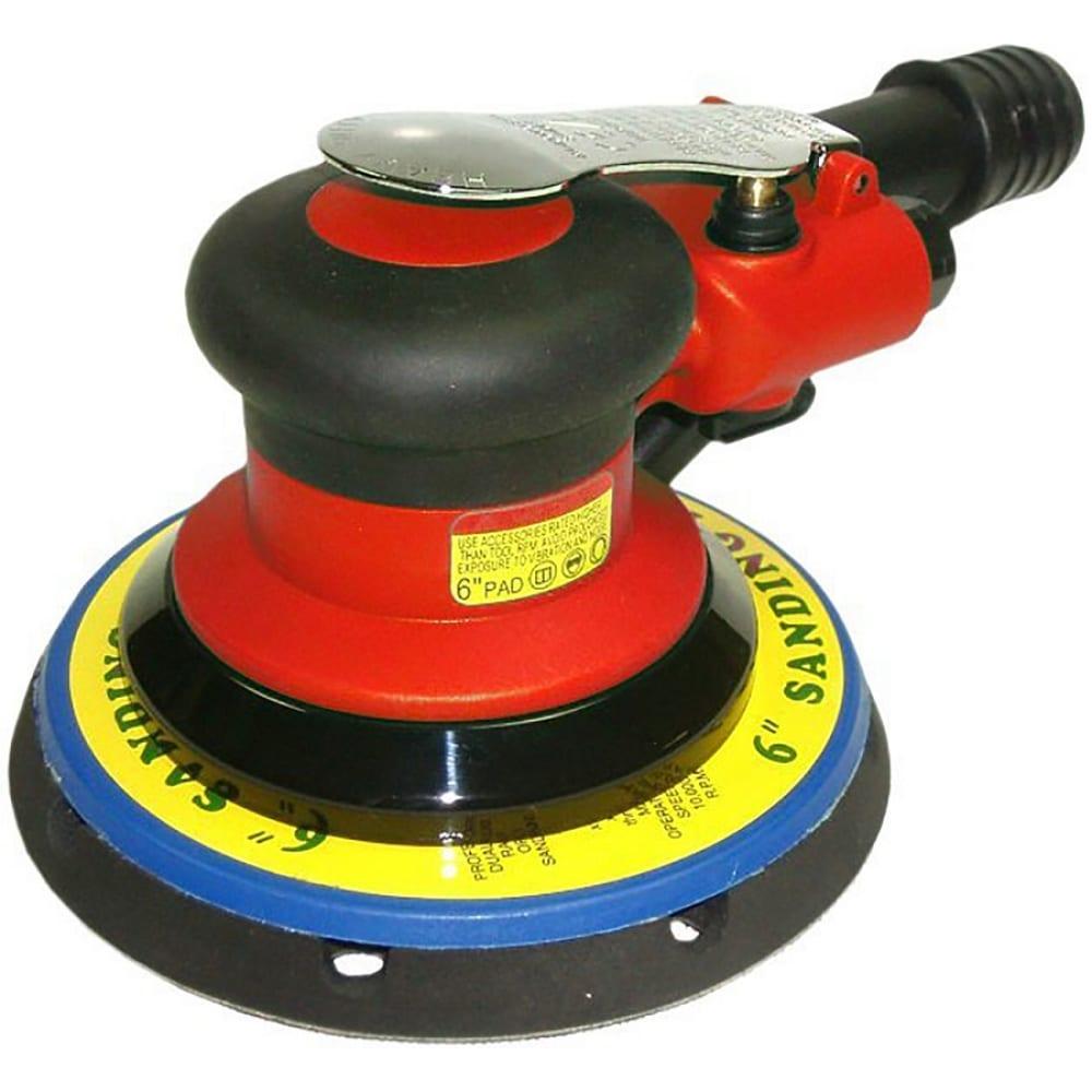 Купить Орбитальная шлифовальная пневматическая машинка русский мастер рм-70709