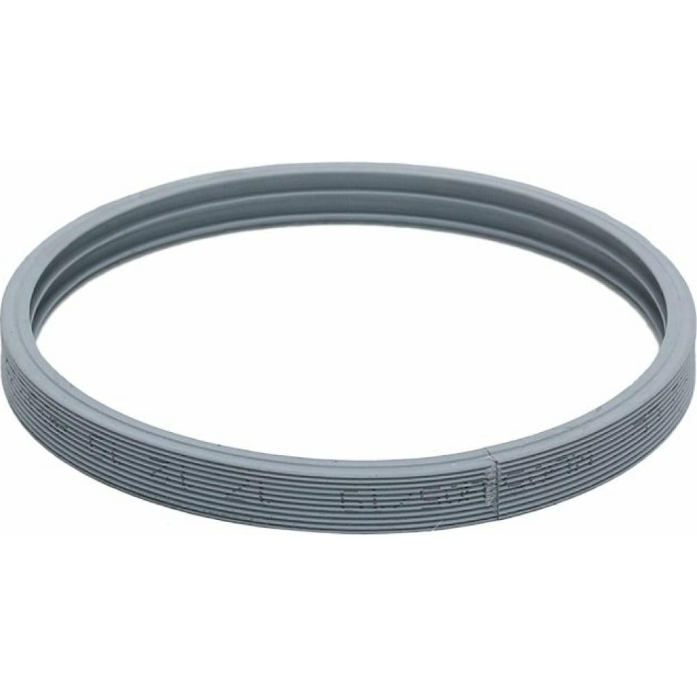 Купить Уплотнительное кольцо силиконовое d200 мм zin italy тепловисухов ts.kmp.ukl.0200.75022