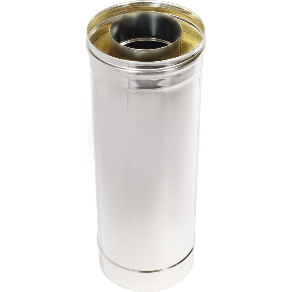 Труба термо l 500 тт-р 430-0.8/430 d120/180 тепловисухов ts.frt.trb.0120.27433  - купить со скидкой