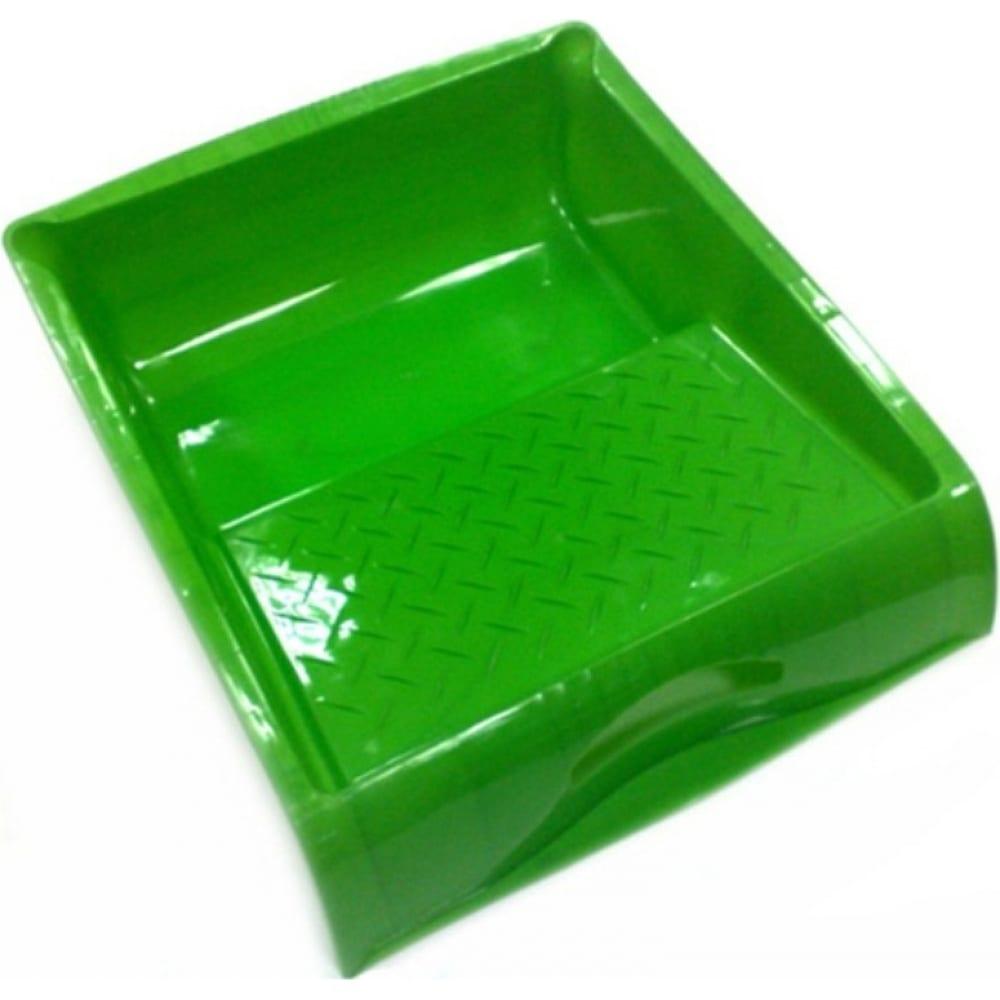 Ванночка для краски мелодия цвета 390х330мм 84802512