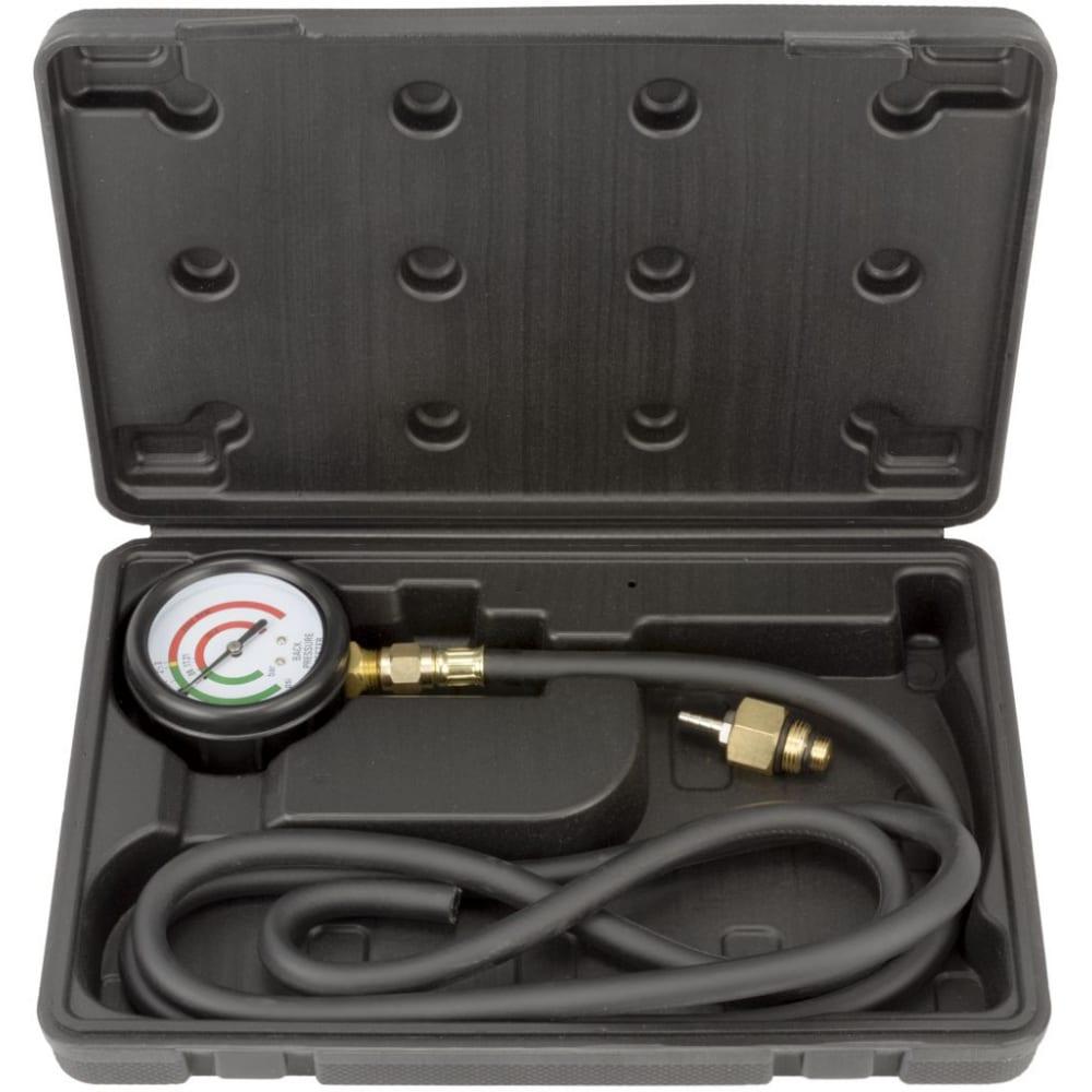 Приспособление для проверки пропускной способности катализатора автоdело 40097 14949