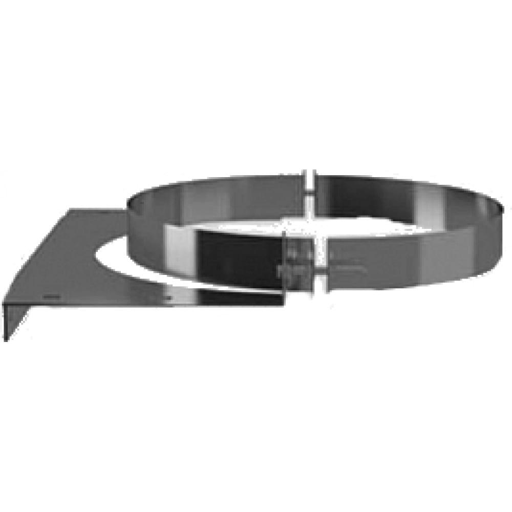 Купить Универсальное крепление ку d 250-260 тепловисухов ts.kmp.kru.0260.73460
