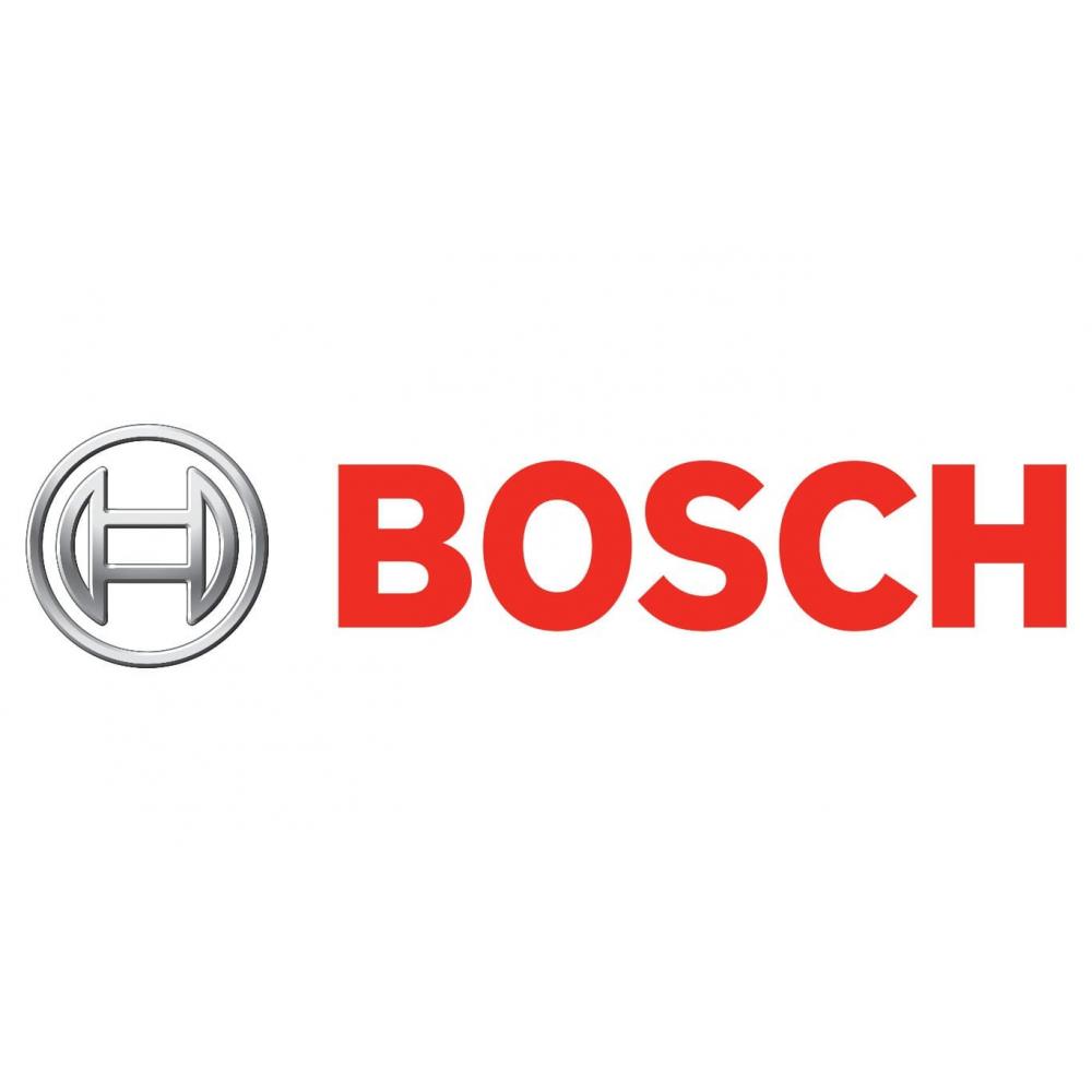 Вентилятор bosch 2609110637